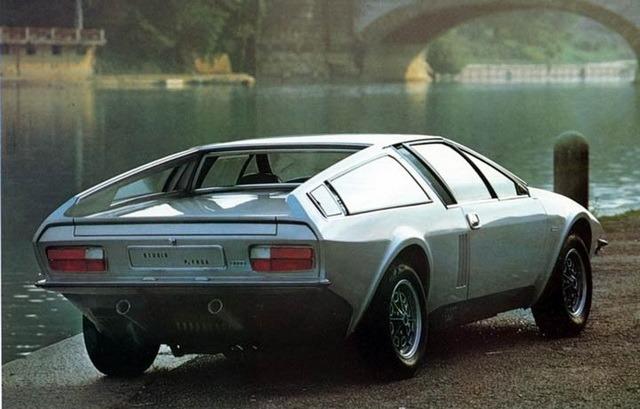 audi-100s-coupe-speciale-concept-frua-1974-05