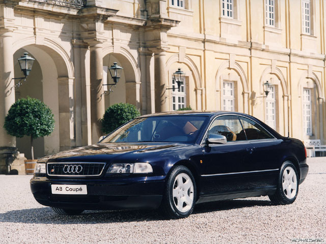 Audi A8 Coupe Concept 1997 as well 1997 Mercedes Benz S Class Overview C6196 in addition Ford Capri Jps 1975 F0379 as well 1995 Mazda MX 6 Overview C5704 besides Mazda 3 Performance Parts. on excalibur mercedes coupe