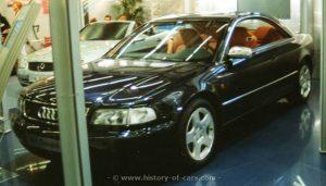 audi-a8-coupe-concept-ivm-automotive-1997-02