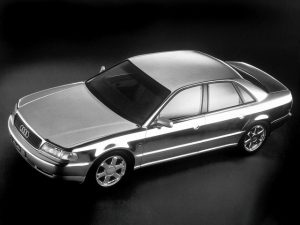 audi-asf-concept-1993-01