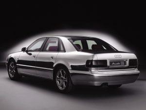 audi-asf-concept-1993-03