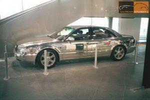 audi-asf-concept-1993-04