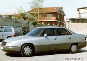 audi-b12-80-cw-studie-prototype-1984-01