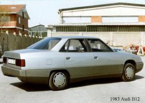 audi-b12-80-cw-studie-prototype-1984-02