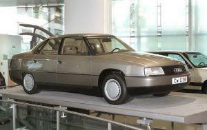 audi-b12-80-cw-studie-prototype-1984-03