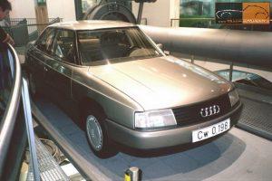 audi-b12-80-cw-studie-prototype-1984-04