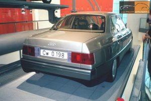 audi-b12-80-cw-studie-prototype-1984-05
