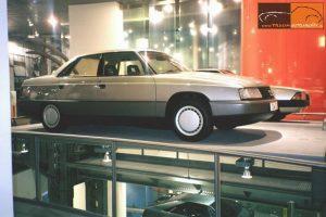 audi-b12-80-cw-studie-prototype-1984-06