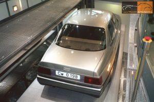audi-b12-80-cw-studie-prototype-1984-07