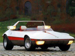 autobianchi_a112_runabout_concept_1