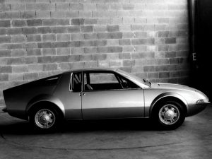 autobianchi_g.31_coupe_concept_by_osi_1