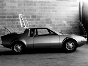 autobianchi_g.31_coupe_concept_by_osi_2