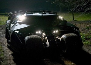 batman_begins_batmobile_front