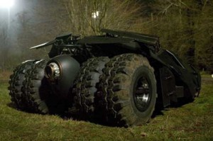 batman_begins_batmobile_rear