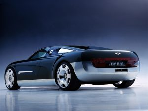 bentley_hunaudieres_concept_1