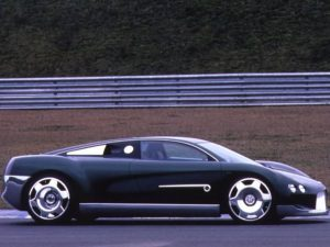 bentley_hunaudieres_concept_3