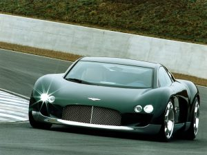 bentley_hunaudieres_concept_6