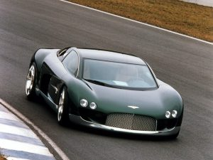 bentley_hunaudieres_concept_7