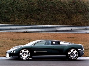 bentley_hunaudieres_concept_8