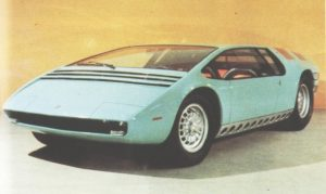 bizzarrini_manta_1