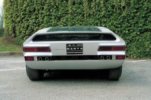 bizzarrini_manta_10