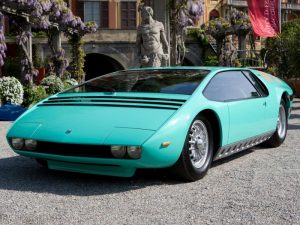 bizzarrini_manta_11