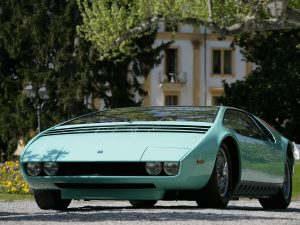 bizzarrini_manta_12