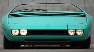 bizzarrini_manta_13