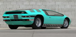 bizzarrini_manta_15