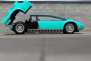 bizzarrini_manta_16