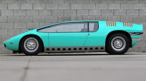 bizzarrini_manta_17