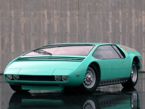 bizzarrini_manta_18