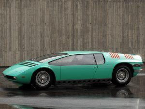bizzarrini_manta_19
