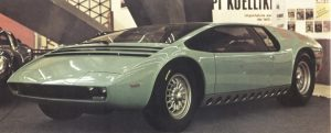 bizzarrini_manta_2