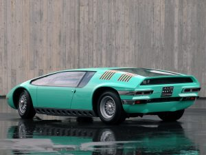 bizzarrini_manta_21