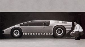 bizzarrini_manta_4