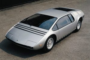 bizzarrini_manta_5