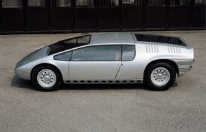 bizzarrini_manta_6