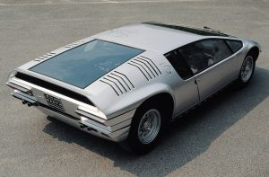 bizzarrini_manta_7