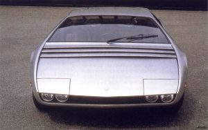 bizzarrini_manta_9