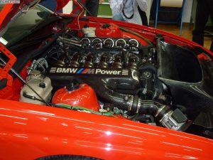 bmw-m8-concept-e31-04