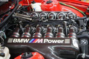 bmw-m8-concept-e31-09