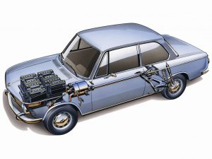 bmw_1602_electric_drive_1