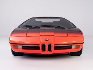 bmw turbo concept 11 300x225 BMW Turbo (1972)