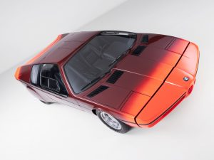 bmw turbo concept 17 300x225 BMW Turbo (1972)
