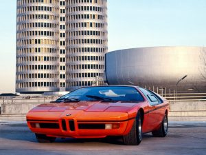 bmw_turbo_concept_25