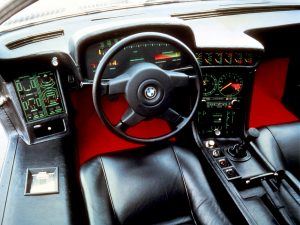 bmw_turbo_concept_27