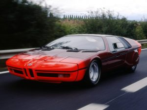 bmw_turbo_concept_3