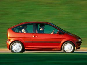 bmw z11 e1 concept 10 300x225 BMW Z11 (E1) (1991)