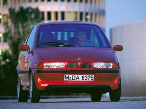 bmw z11 e1 concept 7 300x225 BMW Z11 (E1) (1991)